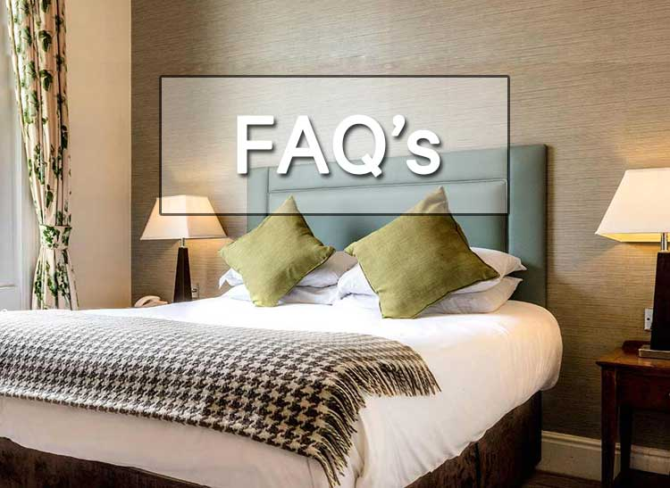 Guide for buying a king size mattress – FAQ - Springtek
