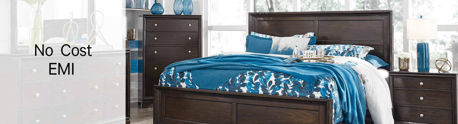 Buy mattress online with No cost EMI – Springtek