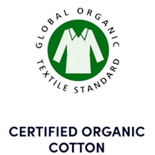 Buy global organic certified latex mattress online
