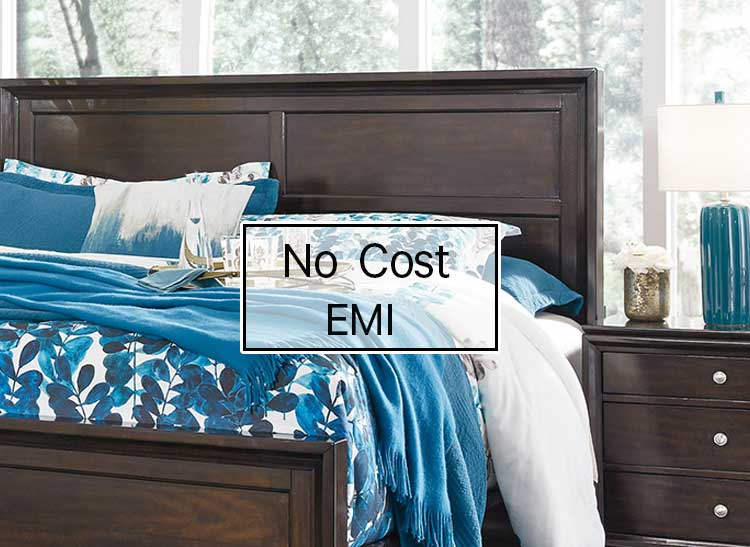 Shop natural latex mattress online with No cost EMI – Springtek