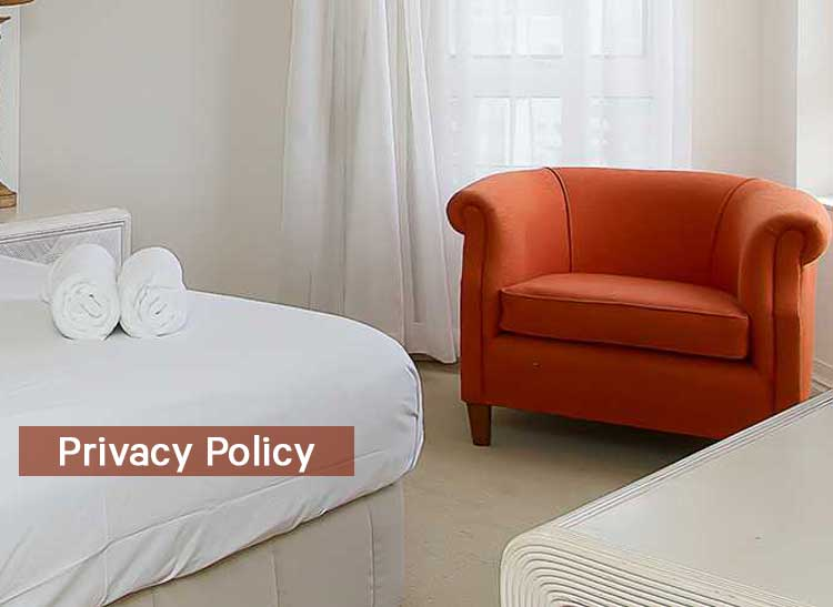 Best mattress online privacy policies - springtek