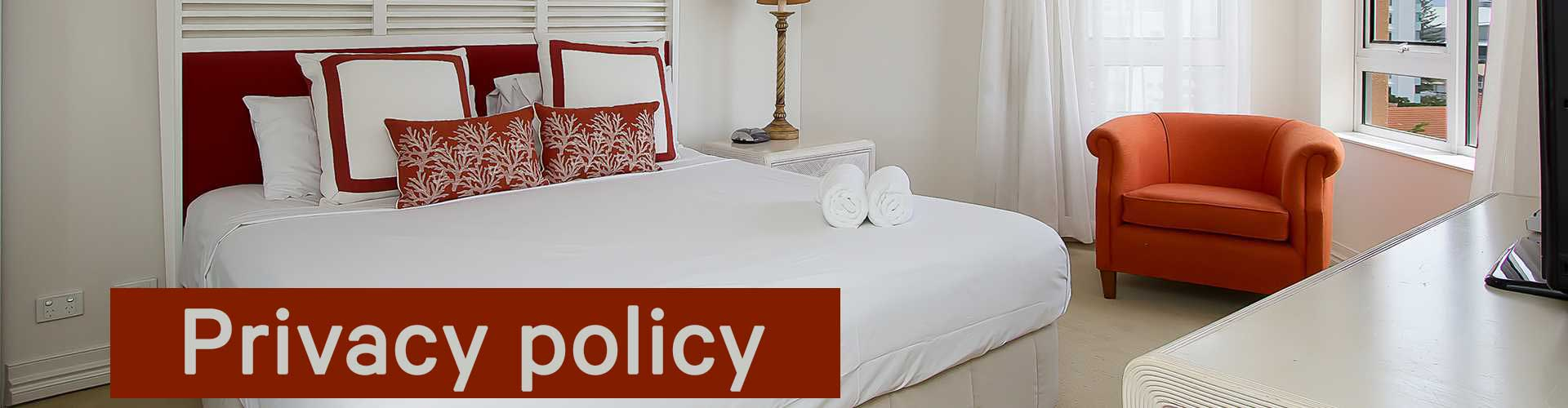 Buy mattress privacy policies- springtek